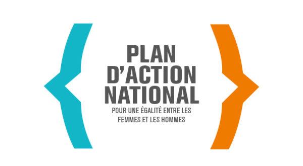 MEGA plan action nation egalite entete